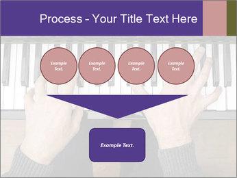 0000081370 PowerPoint Templates - Slide 93