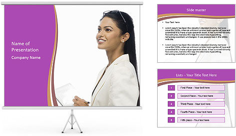 0000081371 PowerPoint Template