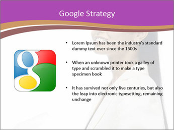 0000081371 PowerPoint Template - Slide 10