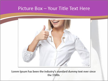 0000081371 PowerPoint Templates - Slide 15