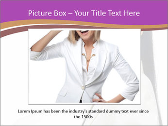0000081371 PowerPoint Templates - Slide 16
