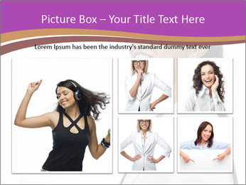 0000081371 PowerPoint Template - Slide 19