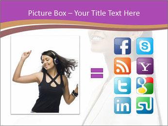 0000081371 PowerPoint Template - Slide 21