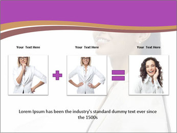 0000081371 PowerPoint Template - Slide 22