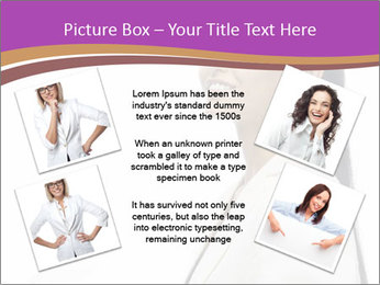 0000081371 PowerPoint Template - Slide 24