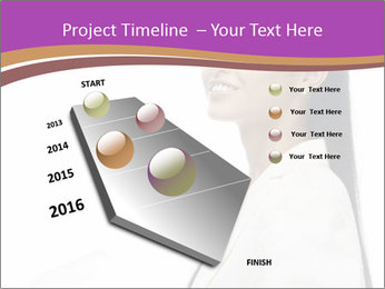 0000081371 PowerPoint Templates - Slide 26