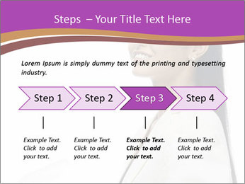 0000081371 PowerPoint Template - Slide 4