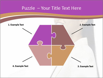 0000081371 PowerPoint Template - Slide 40