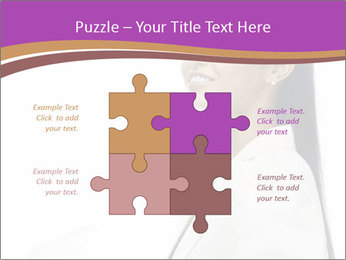0000081371 PowerPoint Template - Slide 43