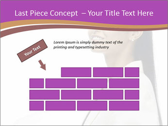 0000081371 PowerPoint Template - Slide 46
