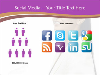 0000081371 PowerPoint Template - Slide 5