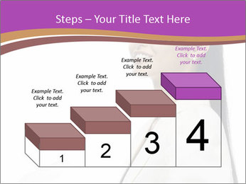 0000081371 PowerPoint Template - Slide 64