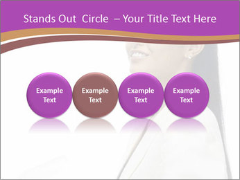 0000081371 PowerPoint Templates - Slide 76
