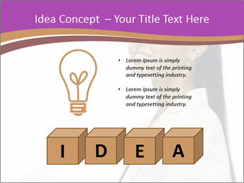 0000081371 PowerPoint Template - Slide 80