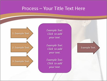 0000081371 PowerPoint Templates - Slide 85