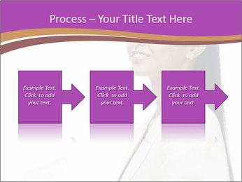 0000081371 PowerPoint Template - Slide 88