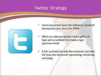 0000081371 PowerPoint Template - Slide 9