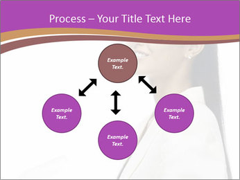 0000081371 PowerPoint Template - Slide 91