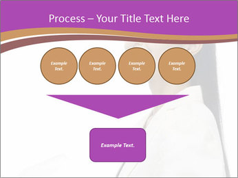 0000081371 PowerPoint Template - Slide 93
