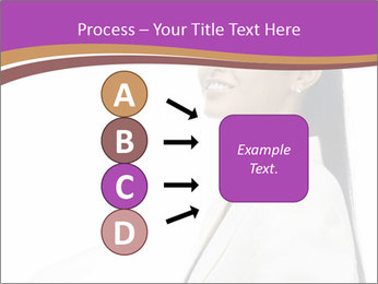 0000081371 PowerPoint Template - Slide 94