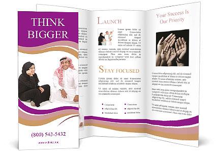 0000081372 Brochure Templates