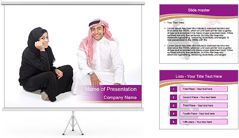 0000081372 PowerPoint Template