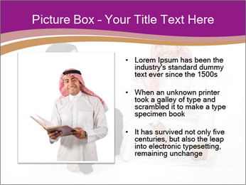 0000081372 PowerPoint Template - Slide 13