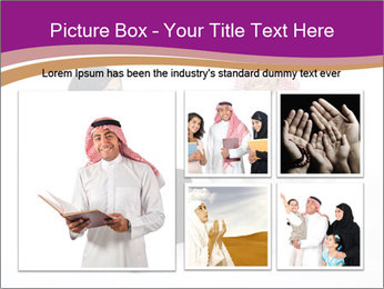 0000081372 PowerPoint Template - Slide 19