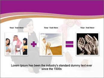 0000081372 PowerPoint Template - Slide 22
