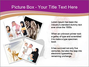 0000081372 PowerPoint Template - Slide 23