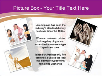0000081372 PowerPoint Template - Slide 24