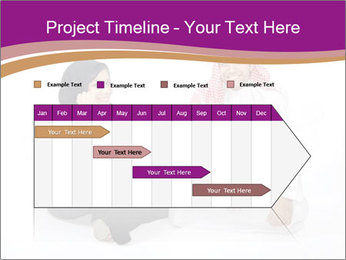 0000081372 PowerPoint Template - Slide 25