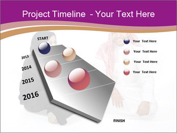 0000081372 PowerPoint Template - Slide 26
