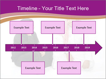 0000081372 PowerPoint Template - Slide 28