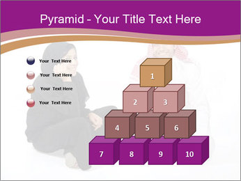 0000081372 PowerPoint Template - Slide 31
