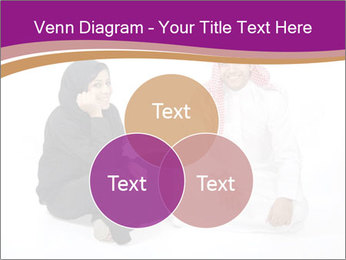 0000081372 PowerPoint Template - Slide 33