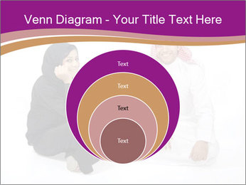 0000081372 PowerPoint Template - Slide 34