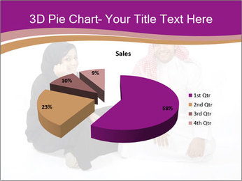0000081372 PowerPoint Template - Slide 35