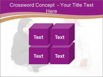 0000081372 PowerPoint Template - Slide 39