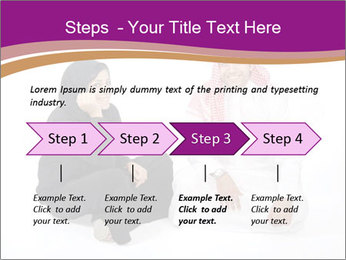 0000081372 PowerPoint Template - Slide 4