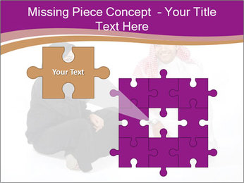 0000081372 PowerPoint Template - Slide 45