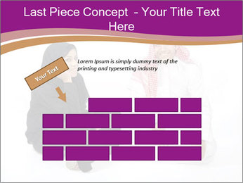 0000081372 PowerPoint Template - Slide 46