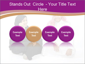 0000081372 PowerPoint Template - Slide 76