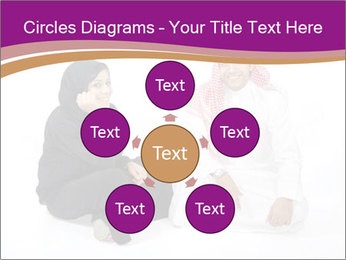 0000081372 PowerPoint Template - Slide 78