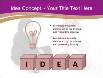 0000081372 PowerPoint Template - Slide 80