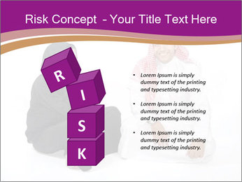 0000081372 PowerPoint Template - Slide 81