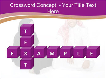 0000081372 PowerPoint Template - Slide 82