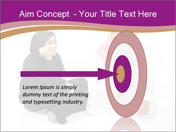 0000081372 PowerPoint Template - Slide 83