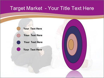 0000081372 PowerPoint Template - Slide 84