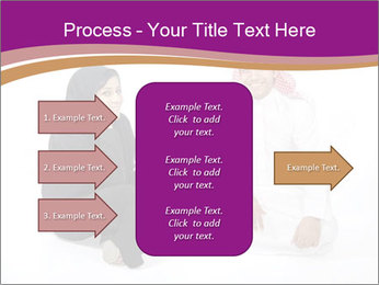 0000081372 PowerPoint Template - Slide 85